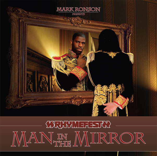 http://bballsml.files.wordpress.com/2008/01/man_in_the_mirror_front.jpg